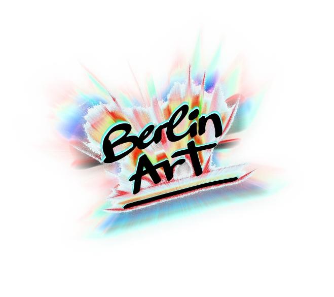 berlin art 2016 8 AAAAAAAA 3.3