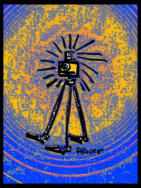 Camera Häusser