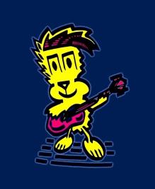 hamster py 12