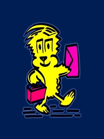 hamster py 13