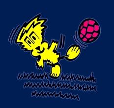 hamster py 14