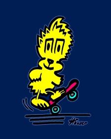 hamster py 18
