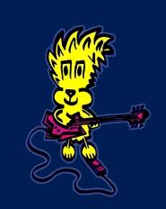 hamster py 9