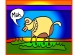 peter-hausser-abstract-animal-series-14-sheep