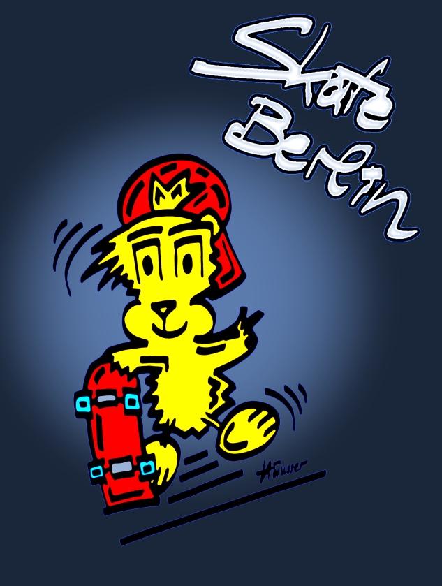 skate-berlin-poster-1