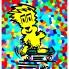 Skater go logo 1 besser AAAAAAAA 18 BBBBBBBB 1 auper abstrakt 2