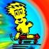 Skater go logo 1 besser AAAAAAAA 19