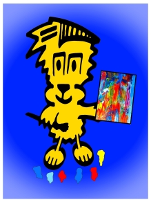 the-artist-hausser