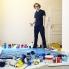 x1-painting-in-my-atelier-in-berlin