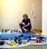 x2-painting-in-my-berlin-atelier