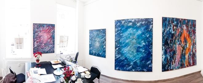 peter-haeusser-achtzig-galerie-ausstellung-panoramafoto