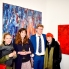 peter-hausser-and-friends-achtzig-galerie-berlin