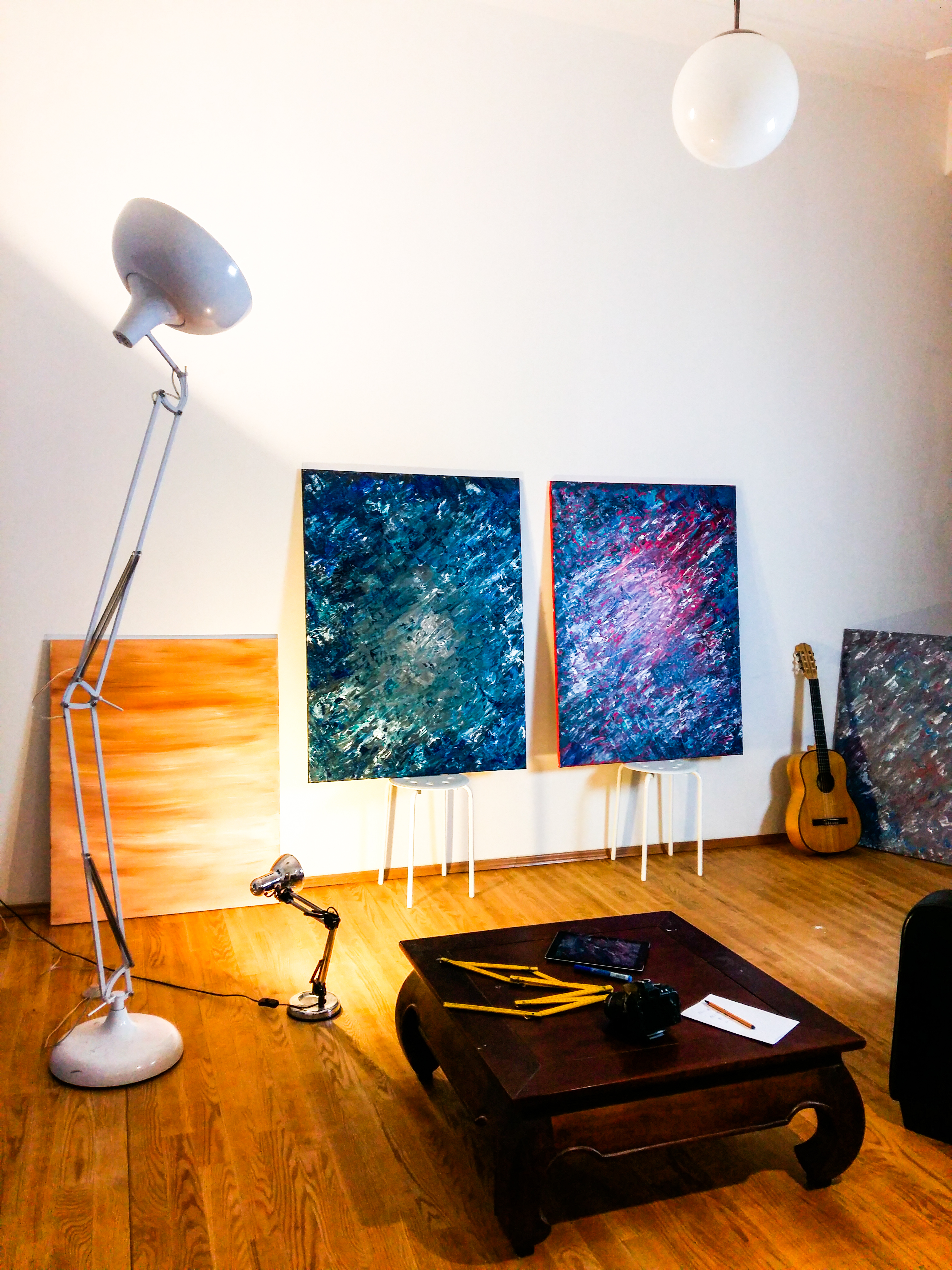 peter-hausser-berlin-new-abstract-paintings