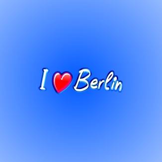 I love Berlin (11)