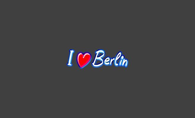 I love Berlin (13)