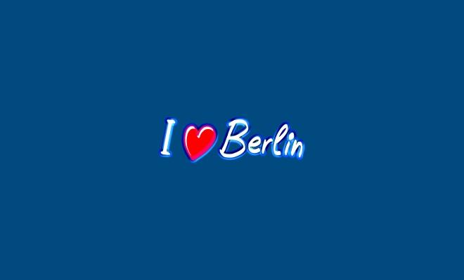 I love Berlin (14)